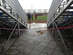 ورزشگاه پاکدشت