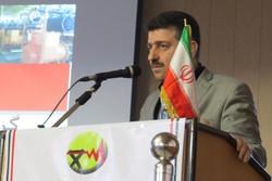 صنعتگران استان قزوین ۱۲ میلیارد ریال پاداش گرفتند