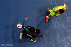 اعلام برنامههای تیم ملی و تیم زیر ۲۰ سال فوتسال ایران
