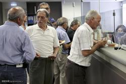 ضرباهنگهای موسسات مالی سمّی/ غیرمجازها به نیروی انتظامی معرفی شدند