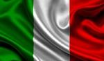 ضرر ۱۰ میلیارد یورویی ایتالیا از تحریم غرب علیه روسیه
