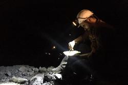 جنوبی افریقہ میں ایک ہزار کان کن زیر زمین کان میں محصور