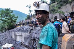 İran'daki maden faciasında kurtarma çalışmaları