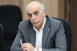 محمدرضا قمي