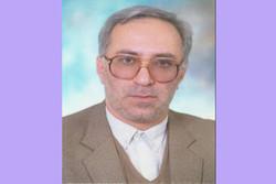 رکن الدین افتخاری