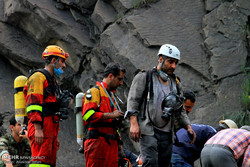 13 more bodies unearthed from Zemestanyurt mine