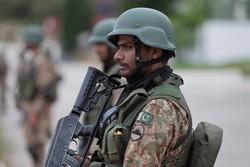 باكستان سترسل 20 ألف جندي إلى قطر
