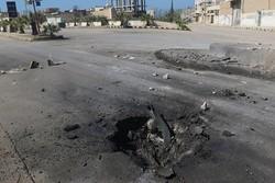 ايران ترد على تقرير لجنة تقصي الحقائق حول حادثة خان شيخون وأم حوش بسوريا
