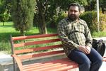 یادکردی از یک فعال فرهنگی و شیفته امام خمینی(ره)