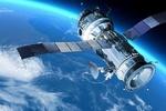 جمع آوری زباله های فضایی با بکسل مغناطیسی