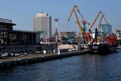 تصویب لایحه کنوانسیون کار دریانوردان، در هیات دولت