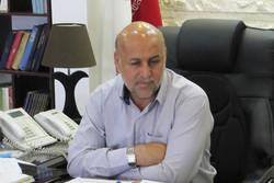سیل در «انزها» و «آتشان» فیروزکوه ۵خانه را خراب کرد/قطعی آب و گاز