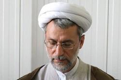 ابوالفضل ساجدی