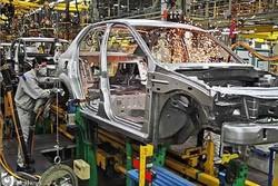 خودروساز