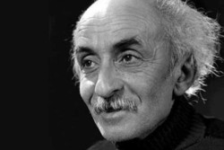 «نیما» شناسنامه فرهنگی و ادبی ایران است