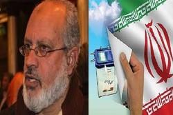 انطباعات الشارع السوري عن الانتخابات الايرانية (3)