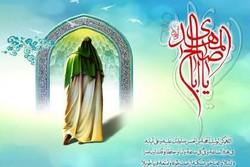آمادگی۱۲۶۰هیئت مذهبی خراسان جنوبی برای برگزاری جشن های نیمه شعبان