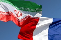 France to invest in Iran's railway industry, shipbuilding