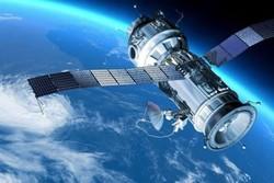 ماهواره مصباح