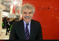 Alfieri Lorenzon