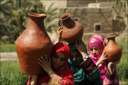 Iran pursues World Heritage listing for some ancient villages