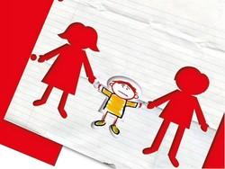 اجرای برنامه های آموزشی به مناسبت روز جهانی ایدز
