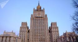 Moscow publishes Syria de-escalation zones memo in English