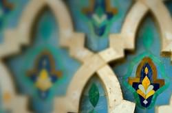 فراخوان پذیرش مقطع تمهیدی دوره حکمت و عرفان اسلامی اعلام شد
