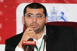 الانتهاكات بحق الشعب البحريني لم ولن تنجح بالحؤول دون عزيمة الثوار