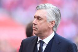 آنچلوتی: بازگشت انگلیسیها لیگ قهرمانان را سختتر میکند