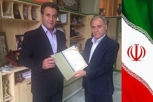 Image result for علیرضا حبیبی