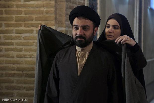 دلایل پخش نشدن «سرّ دلبران» در رمضان/ امسال ۲ سریال داریم
