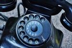 صفر دوم تلفن را در صورت عدم نیاز به برقراری تماس بین الملل ببندید