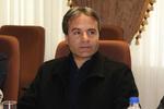 ایران میزبان هفتمین اجلاس ژئوپارکهای آسیا و اقیانوسیه شد