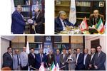 Eğitim alanında İran ile KKTC arasındaki işbirliği artacak
