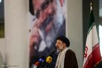 مولفه قدرت ایران حضور مردم در صحنه ها است