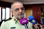 دستگیری باند جاعلان با ۳ میلیارد ریال کلاهبرداری در ملارد