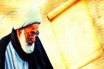 خبر بازداشت شیخ «عیسی قاسم» تکذیب شد