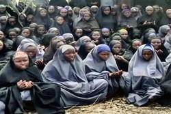 طرح بوکوحرام با ربودن دختران یک مدرسه ناکام ماند
