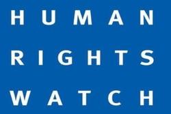 هزاران نفر در عربستان بدون محاکمه در بازداشت به سر میبرند