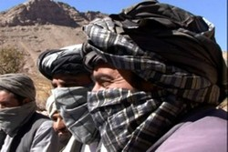18 insurgents killed in northern Afghanistan