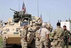 صحيفة: قوات من ثلاث دول عربية تحل مكان القوات الأمريكية في سوريا