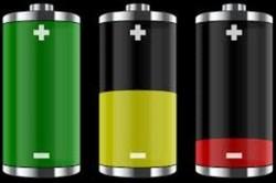 زباله های الکترونیکی منبع انرژی هستند