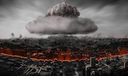 روسيا: اليد الميتة ستخنق امريكا إن حاولت توجيه ضربة نووية