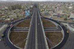 اصلاح هندسی و ایمنسازی خیابانها مهمترین راهکار کاهش حوادث ترافیکی است
