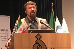 موانع ساختاری در وزارت علوم بازخوانی میشود