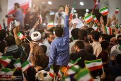 سایه انتخابات بر شهر قم/مراجع تقلید با کاندیداها دیدار نمیکنند