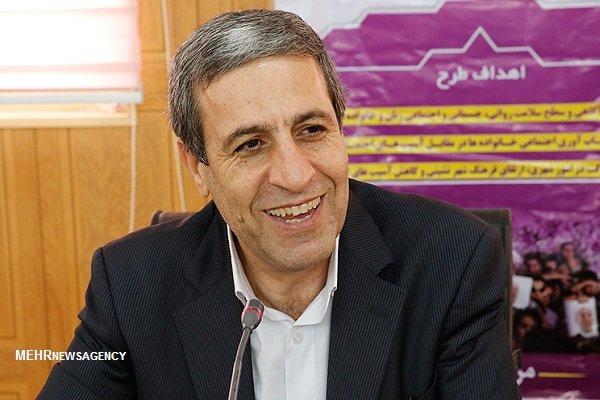 برگزاری جشنوارههای ورزشی در بوشهر/ توسعه برنامههای اوقات فراغت