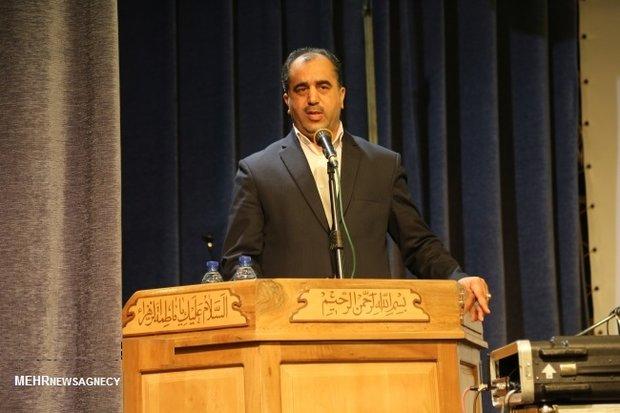 فتحالله نوروزی