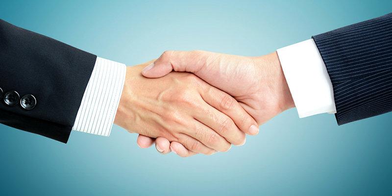 Amirkabir Uni., Hong Kong PolyU eye closer ties - Mehr ...